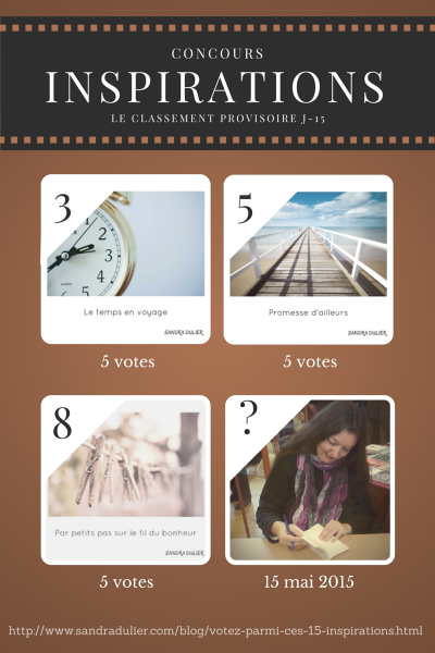 Concours inspirations 1