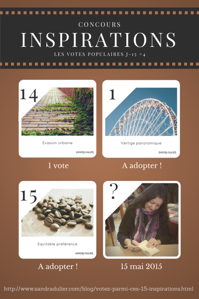 Concours inspirations 5