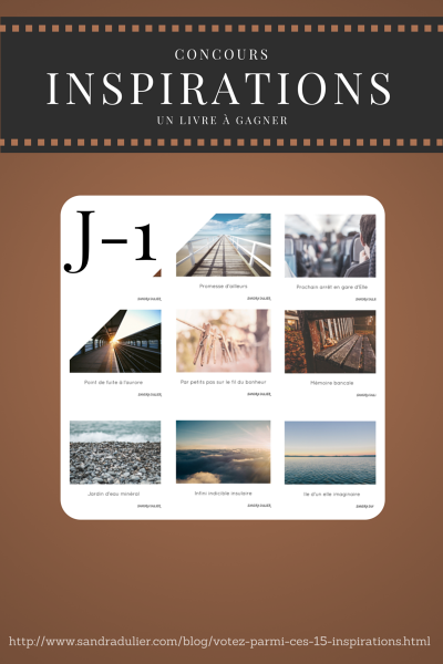 Concours j 1 15inspirations