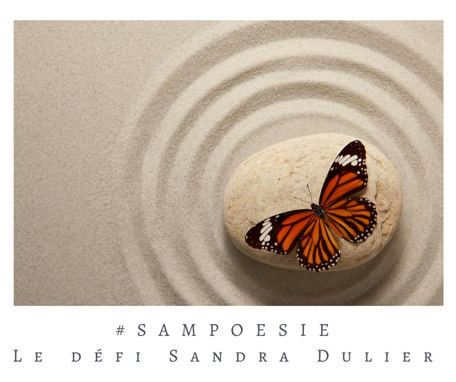 Défi Sampoésie du 01.10.2016 - Ecrire un poème sur la photo - appel à textes pour publication gratuite.
