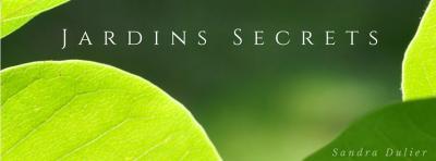 Jardins secrets, la page Facebook à découvrir