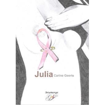 Julia carine geerst