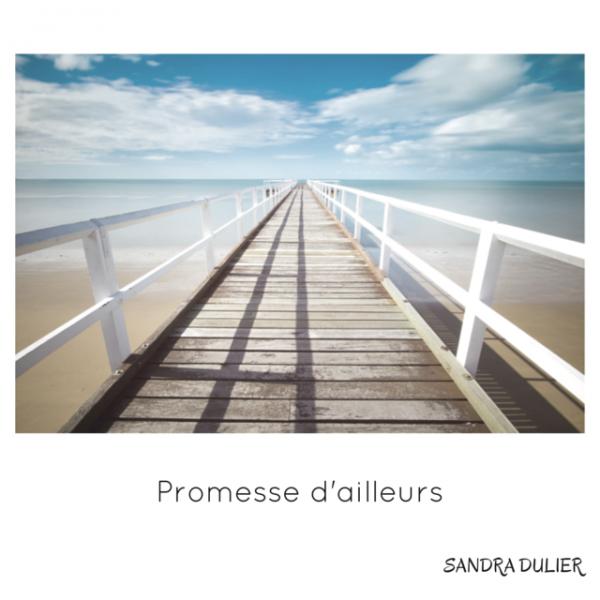 Promesse d'ailleurs