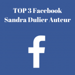 Top 3 facebook