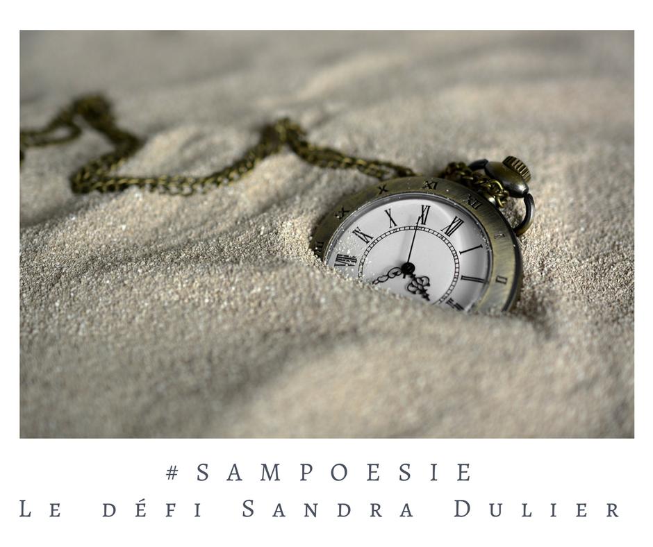 Que vous inspire cette photo ? A vos poèmes #Sampoésie. #montre #temps #sable #écrire #poésie.