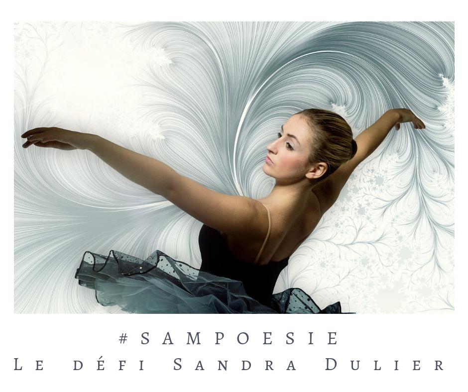 Que vous inspire cette photo ? danse, femme, élégance, poésie, tutu, danse classique, ballerine, grâce