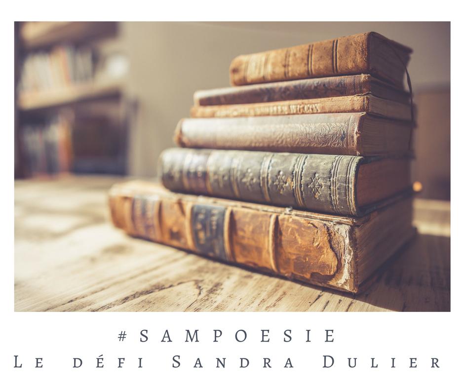 Que vous inspire cette photo ? A vos poèmes #Sampoésie. #inspiration  #livre #ancien #reliure #écrire #poésie.