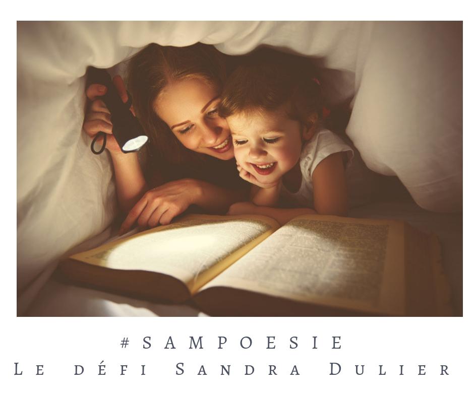 Que vous inspire cette photo ? poésie, femme, enfant, fête des mères