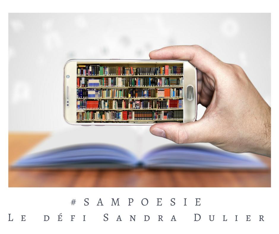 Que vous inspire cette photo ? A vos poèmes #Sampoésie. #livre #biblitohèque #ebook #livre #lire #poésie.