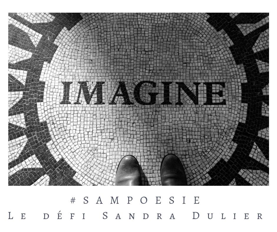 Que vous inspire cette photo ? A vos poèmes #Sampoésie. #janvier #imagine #nouvelleannée #noir #blanc # inspiration #écrire
