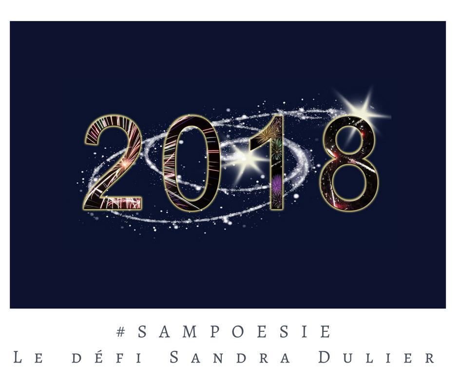 Que vous inspire cette photo ? A vos poèmes #Sampoésie. #inspiration  #bonneannée #hiver #nouvelan #2018 #bleu #lumière  #écrire #poésie.