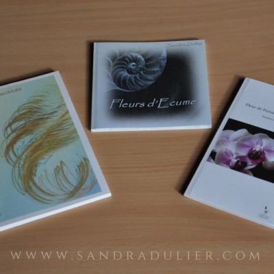 Editions sandra dulier