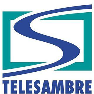 Logo telesambre
