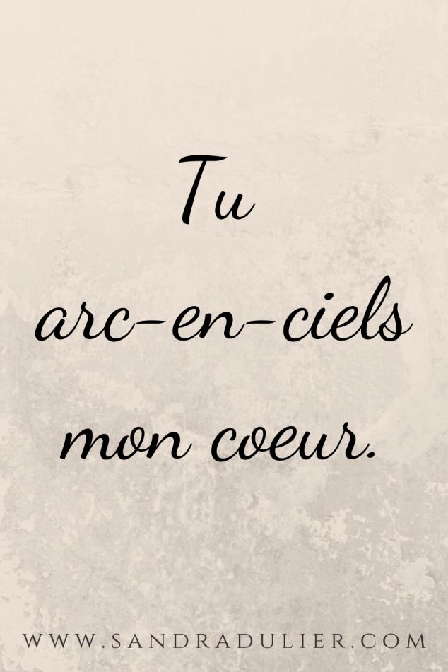 Micropoesie haiku amour 6