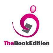 Thebookedition