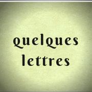 CITATION  - Tourner la page d'un livre, froisser la trame des mots... En savoir plus sur http://www.sandradulier.com/pages/eclats-d-ecriture/froisser-la-trame-des-mots.html#h2iLfD